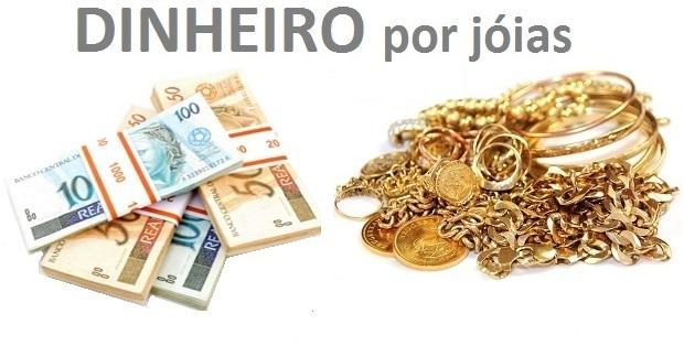 e73bb538c77 Centenas de Clientes Atendidos em Guarulhos. Ouro 10K ...